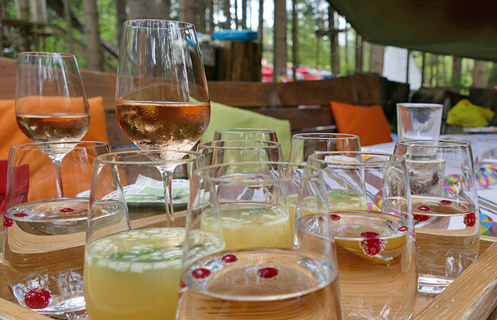 fateralm drinks copyright estermann event abenteuer gmbh wasserburg germany